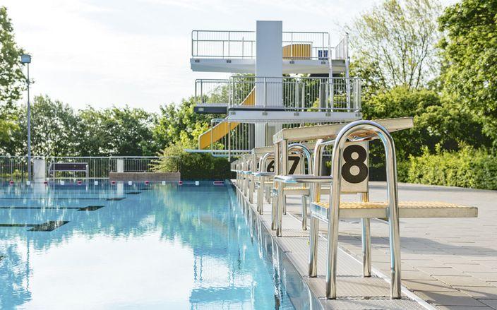 Home - Schwimmbad architektur ...