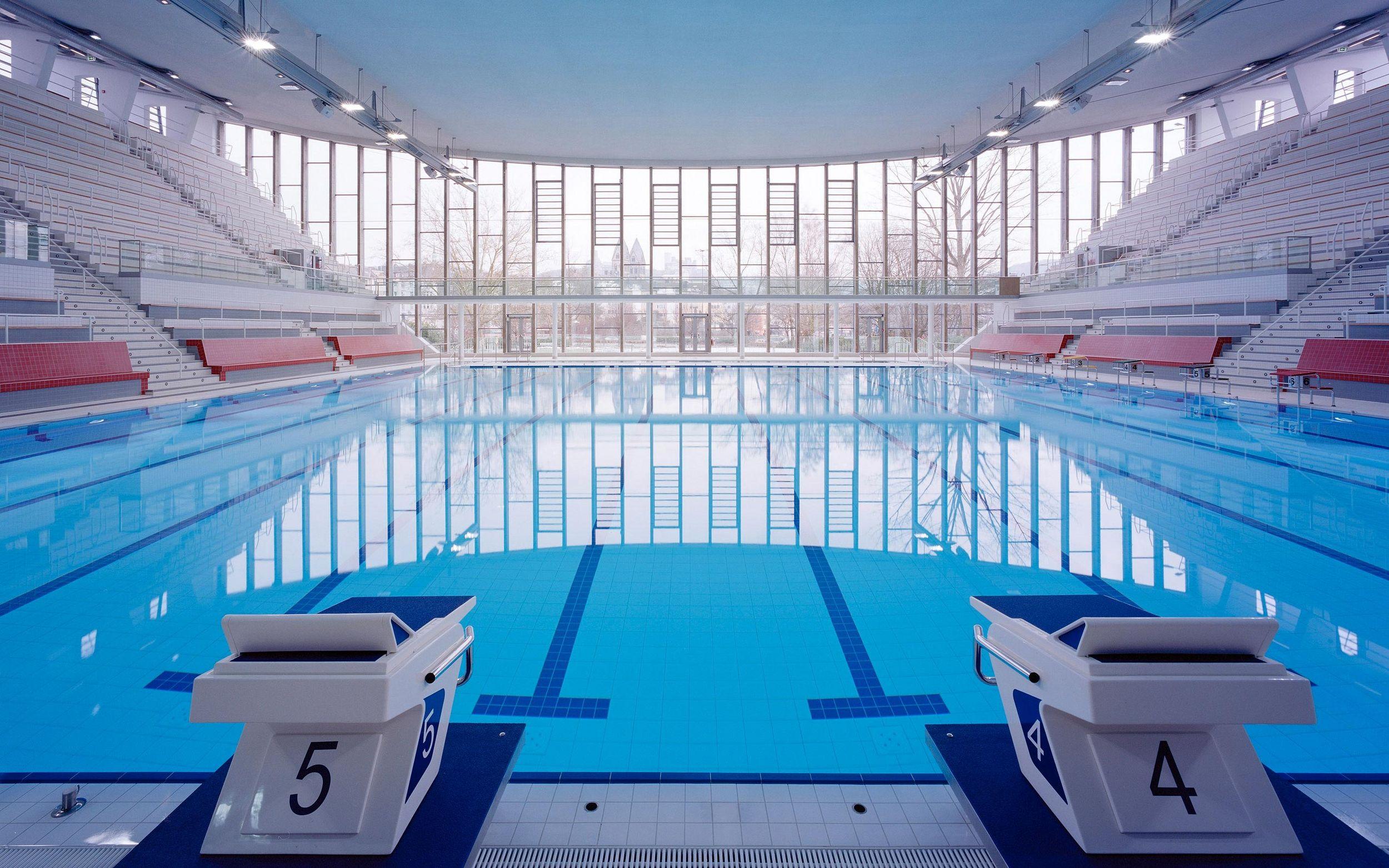 Schwimmoper wuppertal for Schwimmbad wuppertal langerfeld