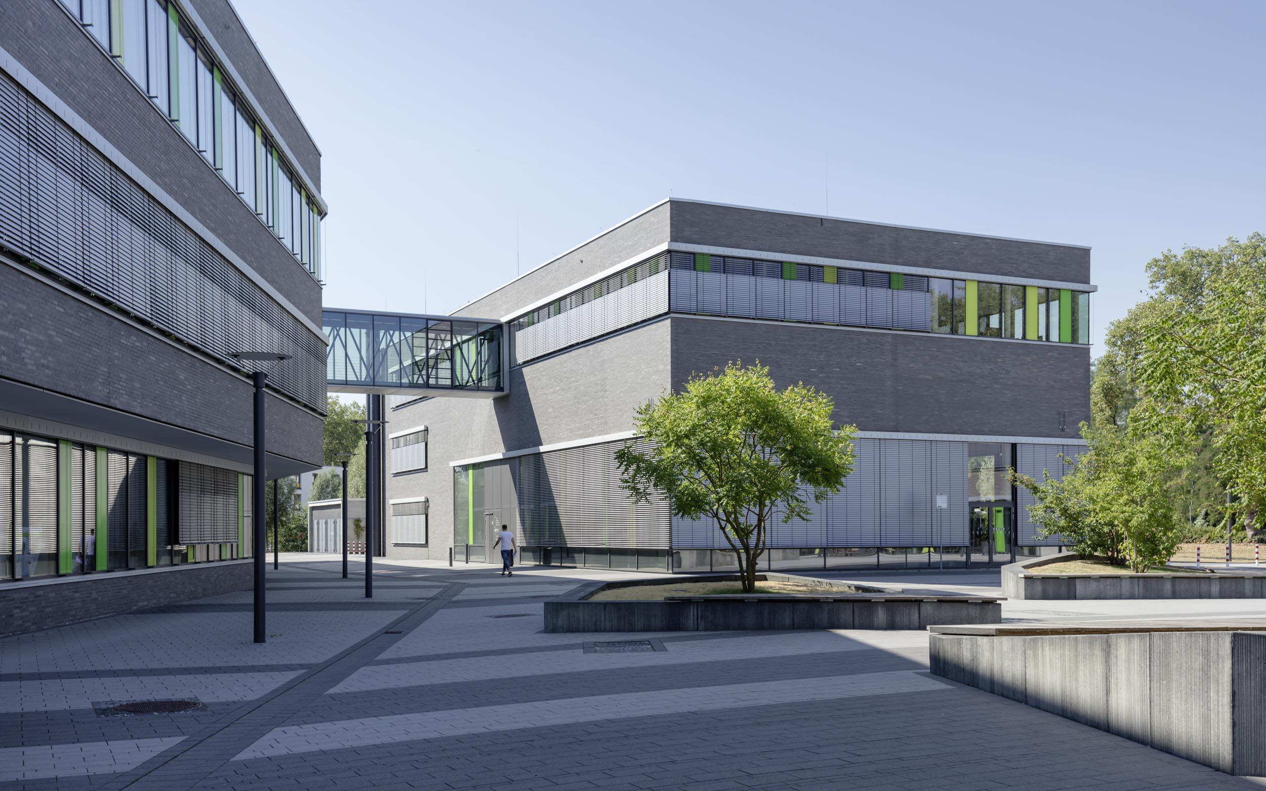Hochschule_Rhein_Waal